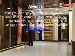 Home Design En Decor Shopping 100 Home Decor Furniture Stores 17 Best Tienda Brocante En