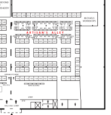 Wilderness Rv Floor Plans 15 Layton Travel Trailer Floor Plans 5th Floor Plans Park
