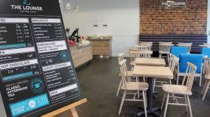 bhs coffee lounge u2014 hf contracts