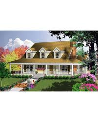 farm style house amazingplans com house plan rkd1250 5 country farmhouse