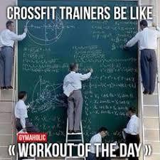 Funny Crossfit Memes - shades of grey crossfit meme crossfit pinterest crossfit