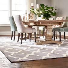 livingroom area rugs rugs floor mats at the home depot