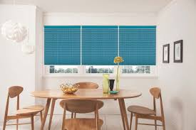 pleated blinds conservatory blinds glasgow