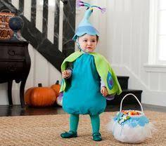 Baby Halloween Costumes Halloween Baby Halloween