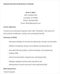 engineering resume exles internship top biomedical engineer resume sles apptiled com unique app
