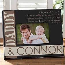 fathers day personalized gifts gift ideas for new and expectant dads