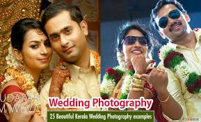 Indian Wedding Photographer Prices Top 15 Wedding Photographers In Chennai And Beautiful Tamilnadu