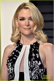 hairstyles of katie couric megyn kelly katie couric have date nights at vanity fair s oscar
