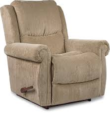 Lazy Boy Recliner Recliners Avens Furniture Company