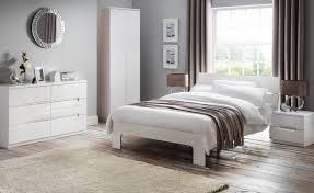 bedroom packages fantastic furniture single beds amart furniture