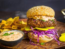 memorial day burger recipes serious eats