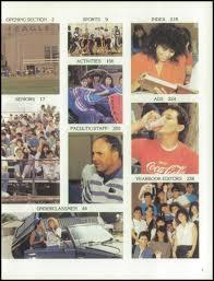 cbell high school yearbook explore 1988 bell high school yearbook bell ca classmates