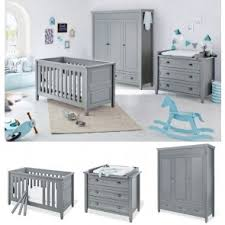 3 piece nursery sets large baby bedroom funique co uk