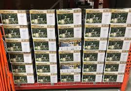 Home Depot Outdoor Solar Lights Home Depot Solar Led Pathway Outdoor Lights 6 Packs Only 12 00
