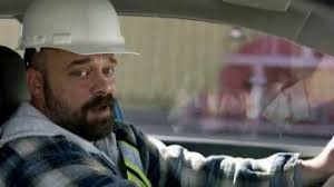 hyundai accent commercial song 2017 hyundai ioniq tv commercial a tune ispot tv