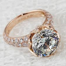 3 karat engagement ring 3 carat engagement ringengagement rings engagement rings