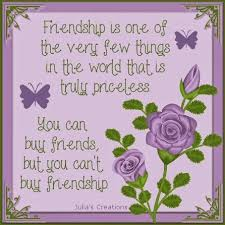 friendship cards 73 best quotes friendship images on quote friendship