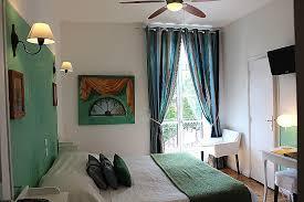 chambre hote biarritz charme chambre hote san sebastian unique services maison d h tes biarritz