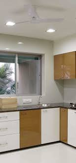 kitchen interior pictures interior in kitchen 100 images interior for kitchen bews2017