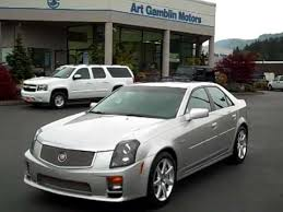2007 cadillac cts problems cts v problems images search