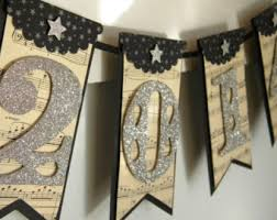Black And Silver New Years Eve Decorations by 2017 Banner 2017 New Year Banner 2017 Graduation Banner