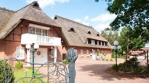 Google Haus Kaufen Hotel Amethyst Lüneburg