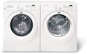 frigidaire aeq6000es 27 inch electric dryer with 5 8 cu ft