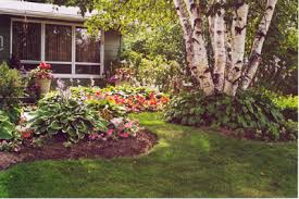budget gardening protecting an investment when times are tough