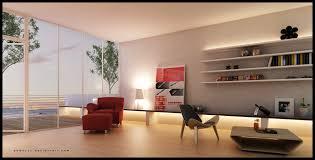 Super Stylish Living Rooms - Stylish living room decor