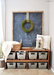 Urban 57 Home Decor Design 57 Best Chalkboards Images On Pinterest Chalkboard Ideas