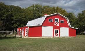 metal barn homes steel storage building kits metal building barn houses metal