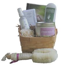 Cancer Gift Baskets 155 Best Breast Cancer Care Packages U003c3 Abcd After Breast Cancer