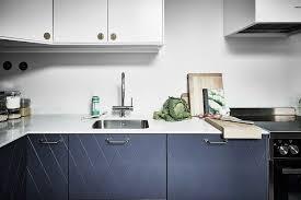blue kitchen cabinets ideas 29 best blue kitchen cabinet ideas