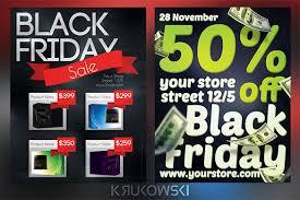 best deals for black friday resale sales flyer template 61 free psd format download free