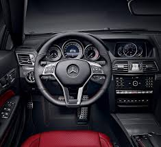 mercedes e class coupe 2015 the special models of the e class coupé and cabriolet