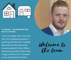 travellers images Irish traveller movement home facebook