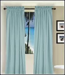 light blue blackout curtains scalisi architects