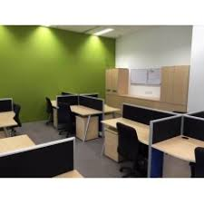 Budget Office Furniture by Budget Office Furniture Singapore In Stock Office Partition