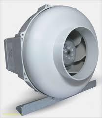 extracteur d air cuisine extracteur d air cuisine unique extracteur d air silencieux air