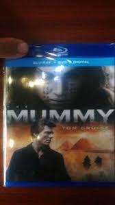 john wick 2 blu ray hd picture free shipping bluray movies