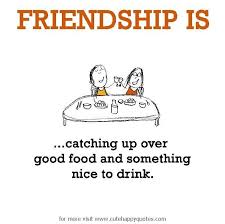 267 best friendship quotes images on words friends