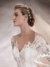 low waist wedding dress tibet low waist wedding dress