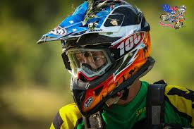 kenny motocross gear s performance kenny motocross red bull helmet collections mx