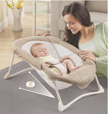summer infant vibrating chair