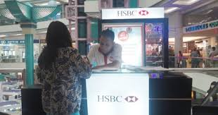 persyaratan buat kartu kredit hsbc mendapatkan tawaran kartu kredit mafiakartukredit com