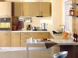home design small kitchen tips diy ideas for 87 excellent space