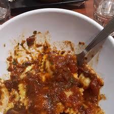 nul en cuisine nul part ailleurs marseille restaurant reviews phone number