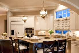 ivory kitchen cabinets what color walls can you share the wall color and trim color my cabinets are bm