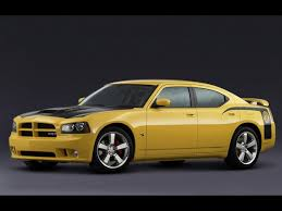 dodge charger srt8 superbee 2007 dodge charger srt 8 bee review top speed