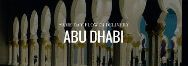 top 10 same day delivery 10 best options for same day flower delivery in abu dhabi